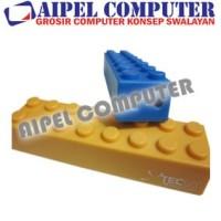 USB HUB EXTECGO UHB-O45 LEGO