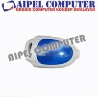 USB HUB  XTECGO UHB-052  KELINCI