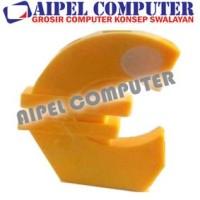 USB HUB 4 PORT XTECGO 051EURO