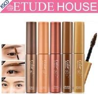 Mascara - Maskara Alis Etude / EyeBrow Etude House