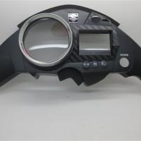 Cover Spidometer Satria fu lama 2009-2012 Orisinil Suzuki