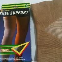 Decker / Dekker Knee / Elbow / Ankle Support Remora