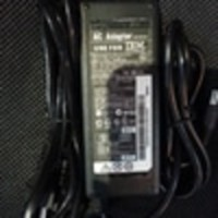 Adaptor 16 volt /16volt keyboard Yamaha PSR 1500 / 3000 / S750 / S950