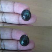 Batu Pancawarna Klawing Imut