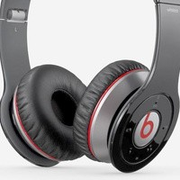 beats wireless solo hd SOLOhd new version, kabel & bluetooth oem aa++