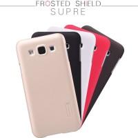 Hard Case Nillkin Samsung Galaxy E5(Bonus! Anti Gores)