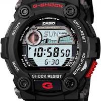 GSHOCK ORIGINAL G-7900-1DR