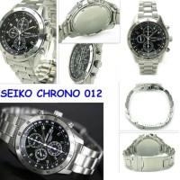SEIKO CHRONOGRAPH MAN 012