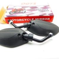 harga Spion Beat Mini Honda Yamaha Tokopedia.com