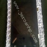 Harga lcd touchscreen smartfren andromax u | Pembandingharga.com