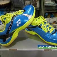 Sepatu Badminton YONEX Series EXCEROL 303