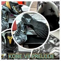 sepatu basket kobe VII (7) prelude