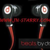 headset headphone earphone MONSTER BEATS TOUR OEM AA++ BY DR DRE