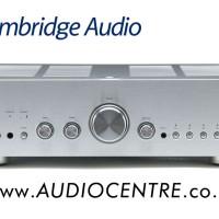 Cambridge Audio Azur 651A