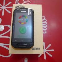 Original Discovery V6+ Dual Core Phone Android 4.2 Dual SIM Card Dual