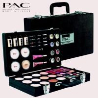 PAC makeup pallete