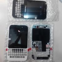 Lcd Blackberry Q5 Ori