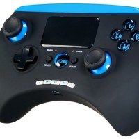 Ipega Bluetooth Game Controller with TouchPad PG-9028