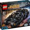 Jual Lego 76023 Super Heroes Batman The Tumbler Murah