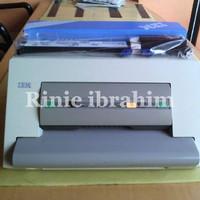 printer passbook