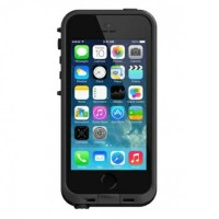 Waterproof Protective Case Super Quality Ultra-slim Design for iPhone 5/5S