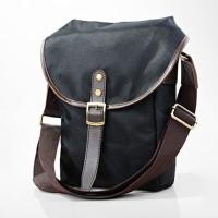 Tas Selempang Big BOS Junior Messenger Bag