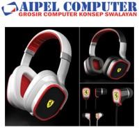 EARPHONE FERARRY F13