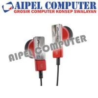 EARPHONE PIONEER SE-CL22