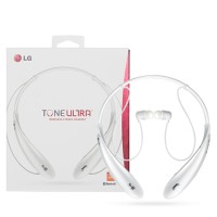 Headset LG Tone ultra bluetooth HBS-800, suara mantap..