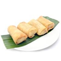 Lumpia Semarang makanan ringan khas betawi daerah jogja bali jakarta i