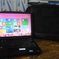 Laptop Dell E4300 Super Mulus Ready Win 8