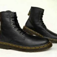 Sepatu Dr Martens/Dokmar 3 Warna