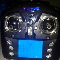 Remote TX WL V272 V262 V646 dll