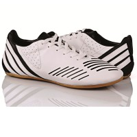 Harga sepatu olahraga pria sepatu | antitipu.com