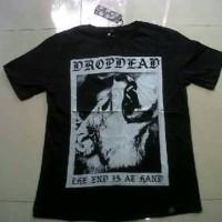 koas dropdead/drop dead kode : dd69