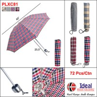 Payung Kecil / Lipat PLXC81 D-R Original