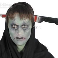 Harga Properti Pesta Halloween Bando Katalog.or.id