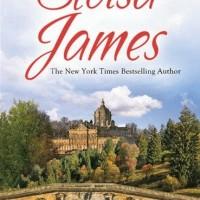 Novel A Wild Pursuit (Sang Pembuat Skandal) - Eloisa James