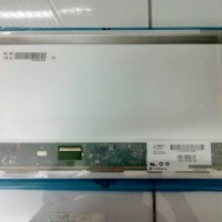 """Lcd-Led 14.0"""" Laptop Dell Inspiron N4030"""