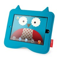 Zoo 2-in-1 Tablet Cover Owl