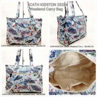 cath kidston 2528# tas murah bag handbag shoulder bag tenteng handbag