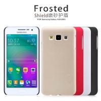Nillkin super shield Case Samsung A3 Original