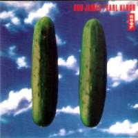 CD BOB JAMES/EARL KLUGH COOL