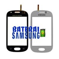 Touchscreen Ts Samsung Galaxy Fame S6810 S 6810 S-6810 Original