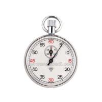 Stopwatch Analog 505 Diamond | Mechanical Stopwatch