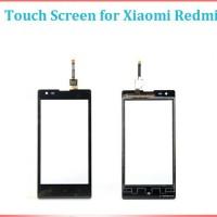 Touchscreen XiaoMi 1S / Redmi 1S