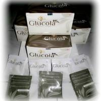 GLUCOLA MCI ORIGINAL ECER ( SACHET )