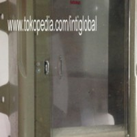 Box KWH Meteran Listrik Token / Prabayar / Pulsa / Isi Ulang PLN