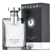 Bvlgari Pour Homme soir for men EDT 100 ml