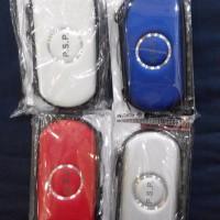 harga Tas PSP Tokopedia.com